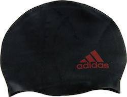 adidas Silcap Logo (3 different colours to choose) ( E44341 )