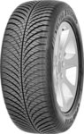 Goodyear Vector 4Seasons Gen-2 215/55R17 94V