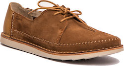 CLARKS Brinton Craft 26115403