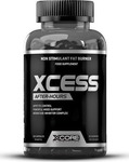 XCore Xcess After Hours 120κάψουλες
