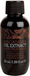 Macadamia Oil Extract Hair Treatment 50ml