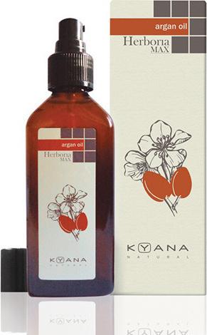 argan oil - Λάδια Μαλλιών - Skroutz.gr 1be2d6a310a