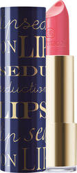 Dermacol Lip Seduction 04