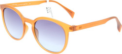 Italia Independent I-I Eyewear IS019.005.000