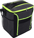 OZtrail 36 Can Active Collapsible Cooler
