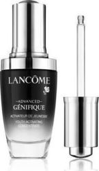 Lancome Advanced Génifique Serum Youth Activating Concentrate 50ml