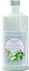 Durance Moonflower Body Lotion 300ml