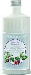 Durance Summer Fig Body Lotion 300ml
