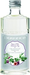 Durance Shower Gel Summer Fig 300ml
