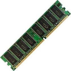 TeamGroup 4GB DDR3-1600MHz (TMDR34096M1600C9)