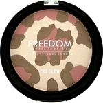 Freedom London Pro Glow Meow