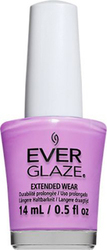 China Glaze Ever Glaze Loves A Shore Thing 83585
