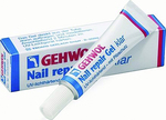 Gehwol Nail Repair Gel Clear 5ml