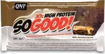 QNT So Good! 30% High Protein 60gr Milk Chocolate