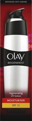 Olay Regenerist Anti- Wrinkle Light Moisturiser SPF15 75ml