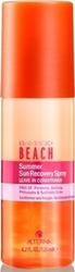 Alterna Bamboo Beach Summer Sun Recovery Spray Leave-In Conditioner 125ml