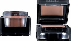 Nee Promo Luxury Mineral Foundation & Concealer SPF30 E2 6ml