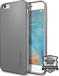 Spigen Θήκη Liquid Armor Gray (iPhone 6/6s)