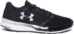 Under Armour Charged Reckless 1288071-001