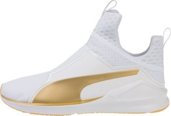 Puma Fierce Gold 189192-01