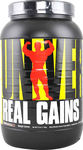 Universal Nutrition Real Gains 1730gr Cookies n Cream