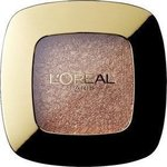 L'Oreal Color Riche 204 Golden Nude