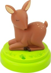 Ansmann Deer Mobile Night Light