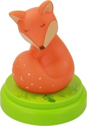 Ansmann Mobile Nightlight Fox