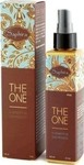 Saphira The One Spray 150ml