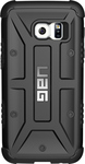 UAG Composite Case Black/Black (Galaxy S7)