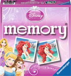 Ravensburger Disney Princess Memory