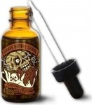 Fisticuffs LLC Grave Before Shave Caramel Mocha Beard Oil 30ml