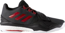 Adidas D Rose Englewood Boost AQ8106