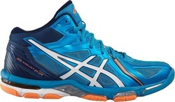 Asics Elite 3 MT B401N-4301