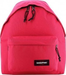 Eastpak Padded Pak`r One Hit Pink EK620-22M