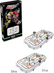 OEM BEI LE DUO TOYS Ice hockey game JS046633