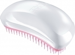 Tangle Teezer Salon Elite Candy Floss Limited Edition
