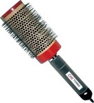 Farouk Chi Ceramic Round Brush Jumbo