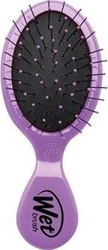 The Wet Brush Wet Brush Squirt Purple