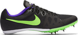 Nike Zoom Rival M 8 806555-035