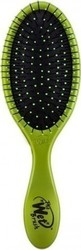 The Wet Brush Wet Brush Classic Green