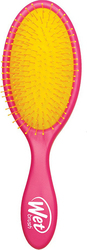 The Wet Brush Wet Brush Neon Pink