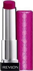 Revlon Colorburst Lip Butter Lollipop