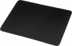 ROLevel MousePad Black