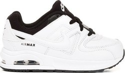 Nike Air Max Command Flex LTR TD 844354-110