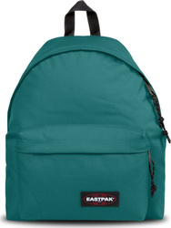 Eastpak Padded Pak'r Full Option Green EK620-95M