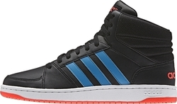 Adidas Hoops VS Mid AW4587