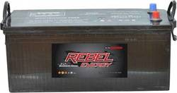 Rebel 230Ah (73011)