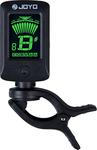 Joyo JT-06 Mini Clip-on Chromatic Tuner