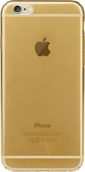Baseus Sky Case – Gold (iPhone 6/6s)